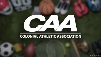 2021 CAA men's basketball tournament: Matchups, players to know & more