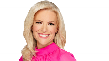 Janice Dean: 'Make Your Own Sunshine' -- what I've learned about kindness and goodwill in a tough time