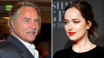 Don Johnson recalls daughter Dakota being cut off from family 'payroll' after high school: 'We have a rule'