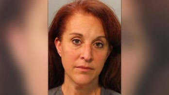 Florida woman pleads guilty to coughing in cancer patient's face