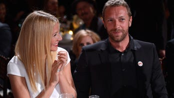 Gwyneth Paltrow reflects on Chris Martin split: 'I never wanted to get divorced'
