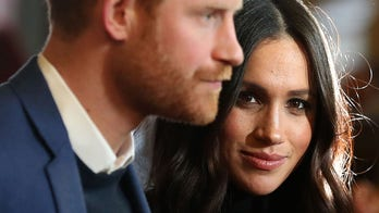 Meghan Markle, Prince Harry's Oprah Winfrey interview creating 'such a mess' as royal feud escalates: critics