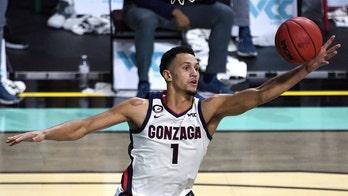 NCAA Men's Basketball Tournament 2021: West region matchups, schedule & more