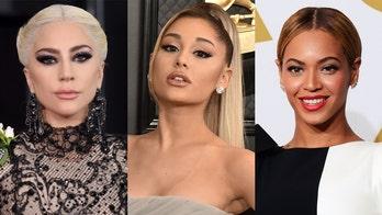 2021 Grammys' complete winners list