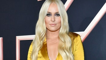 Lindsey Vonn flaunts 6-pack abs in bikini snapshots: 'You can judge me if you want'