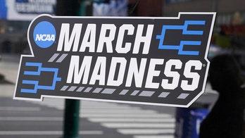 VCU out of NCAA Men's Basketball Tournament over coronavirus issue, Oregon advances
