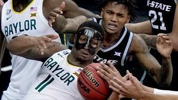 NCAA Men's Basketball Tournament 2021: South region matchups, schedule & more