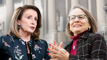 Pelosi's attempt to overturn Miller-Meeks' certified Iowa win: What to know