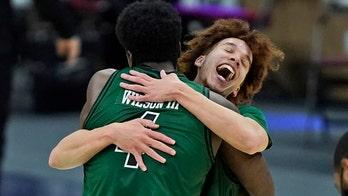 Ohio beats Buffalo for first MAC title since 2012, NCAA bid