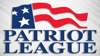 2021 Patriot League men's basketball tournament: Matchups, players to know & more