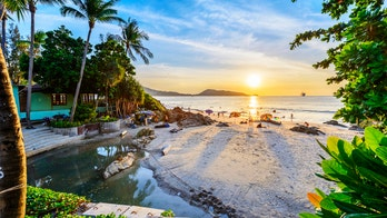 Thailand to allow vaccinated tourists quarantine-free entry into Phuket this summer