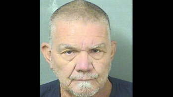 Florida man arrested for murder after new wife found buried in backyard