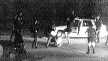 Rodney King trial: a look back at the racially charged high-profile case