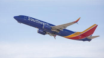 Southwest Airline passengers applaud when woman is kicked off after mask dispute