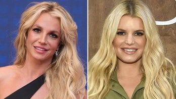 Jessica Simpson says Britney Spears documentary would be a 'trigger' if she watched it