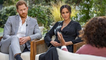 Miranda Devine: Meghan, Prince Harry's bombshell Oprah interview reveals all you need to know about Markle