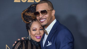 Lawyer for T.I., wife Tiny accusers calls on law enforcement to investigate alleged sexual assaults