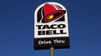 Taco Bell testing new fried cheese menu items at only one California restaurant