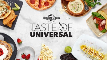 Universal Hollywood reopening with food, shopping event after Disney announces similar experience