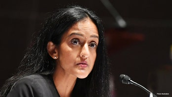 Divided Senate narrowly confirms Vanita Gupta for No. 3 spot at Justice Department