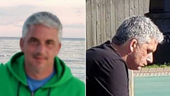 NJ man who disappeared during January storm found dead under pile of melting snow, police say