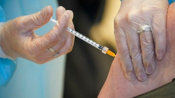 Brazilian states halt AstraZeneca COVID-19 vaccine for pregnant women after death