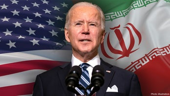 James Carafano: Biden vs. Iran – can president avoid nuclear deal deja vu?