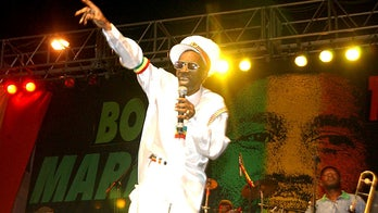 Bunny Wailer, reggae legend and last Wailers member, dead at 73