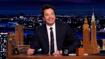 Jimmy Fallon, Addison Rae criticized for not crediting Black creators during dance segment on 'Tonight Show'