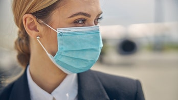 Airlines for America responds to new CDC guidance for COVID-19 vaccinated population