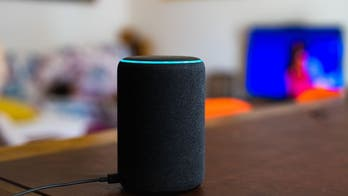 3 Amazon privacy settings you need to change now