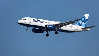 JetBlue passenger faces backlash for forcing plane to divert to Florida: 'Hope you get eaten by an alligator'