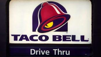 TikToker criticized for 'lame' prank on KFC/Taco Bell drive-thru employee