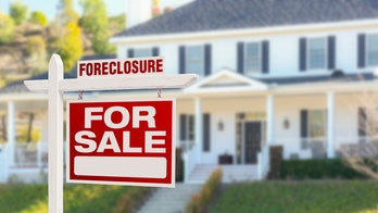 10% of American families at risk of foreclosure, eviction during pandemic