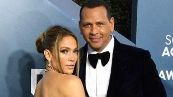 Jennifer Lopez, Alex Rodriguez had 'trust' issues pop star couldn't get past: reports