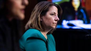 Lisa Monaco signals support for continuing Durham investigation