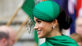 Meghan Markle on her 40th birthday: A look at how she went from TV star to Duchess of Sussex in a decade