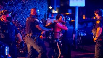 Miami Beach ends earlier spring break curfew, will observe late-night restrictions until next week