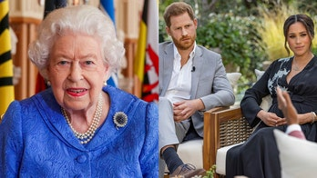 Queen Elizabeth calls for unity ahead of Meghan Markle, Prince Harry interview in Commonwealth Day speech