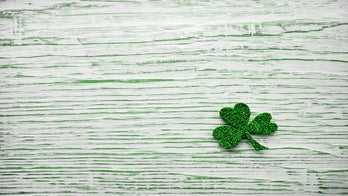 Jim Daly: On St. Patrick's Day, in praise of the imperfect Irish family