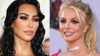Kim Kardashian sympathizes with Britney Spears after watching doc: 'It's always better to lead with kindness'