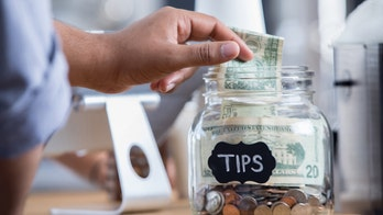 Maryland restaurant pays employees almost $500G in back wages for withholding tips