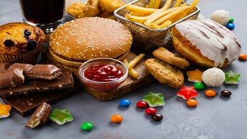 Ultra-processed foods, drinks linked to higher colorectal cancer risk: study