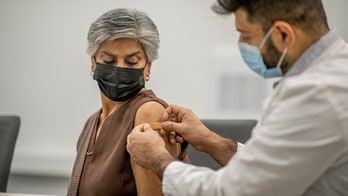 Moderna's next generation COVID-19 vaccine candidate tested in clinical trial participants