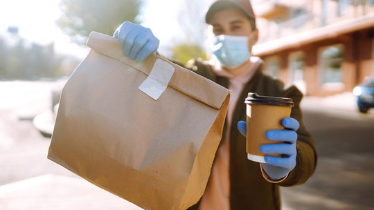 Tipping standards are changing amid the COVID-19 pandemic: Should you be more generous?