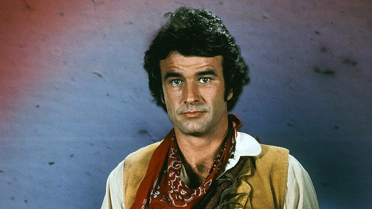 Geoffrey Scott, 'Dynasty' and 'Hulk' actor, dead at 79