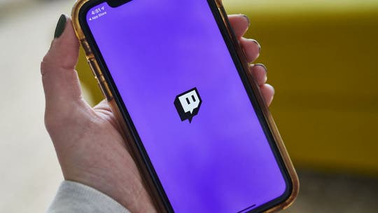 Twitch retracts 'womxn' spelling for Women's History Month