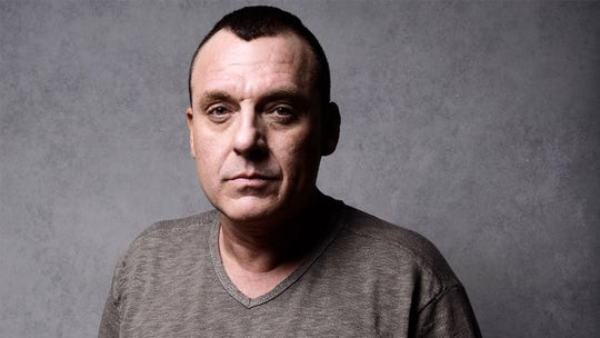 Tom Sizemore talks new film 'Central Park Dark,' road to sobriety: 'I couldn't be arrogant anymore'