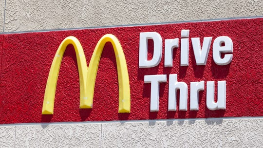Canadian man crushed to death by his own car at drive-thru was 'doting father' of 2