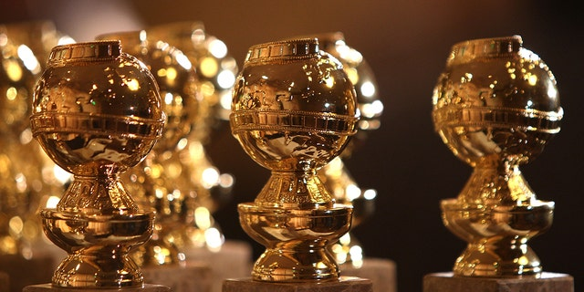 NBC announced Monday it will not air the 2022 Golden Globes.